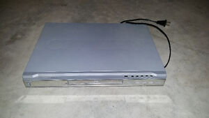 Citizen dvd player - BRAND NEW London Ontario image 1