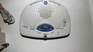 Digital Messaging Answering  System  Voice /time / Day Stamp
