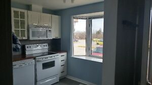 Attn: Students/Professionals - 3 Bedroom Spacious Townhouse