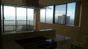 $2400 / 2br - over 900ft2 - 2 BEDROOM, COMPLETELY RENOVATED
