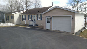 OPEN HOUSE SUNDAY MARCH 12TH FROM 2-4 PM !!