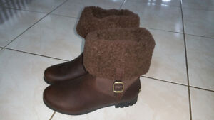 Authentic Ugg boots brand new must see!