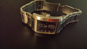 Guess watch in great condition / montre