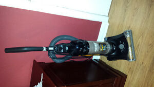 DYSON AIR SPEED ZUUM TECHNOLOGY 12 AMP VACUUM CLEANER $75.00 St. John's Newfoundland image 1