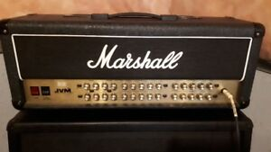 Marshall JVM410H For Sale/Trade