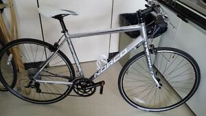 Norco FBR 2013 in good shape with Receipt in hand