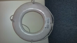 "24"" Life Ring Bouy - brand new"