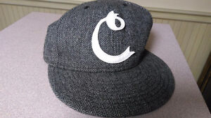 New 59 Fifty Fitted Hat