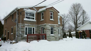 Large 2 Bedroom Apartment for Rent Available Feb 1st