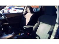 2013 Nissan Juke 1.5 dCi Acenta (Premium Pack) Manual Diesel Hatchback