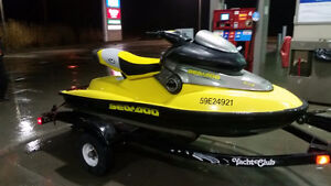 2000 Sea-Doo XP 951 *MUST SELL*