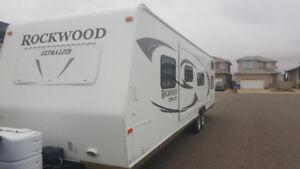 Rockwood 2901SS ultra lite