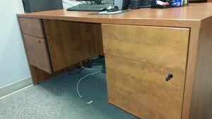 Two Desks for Sale $100 each