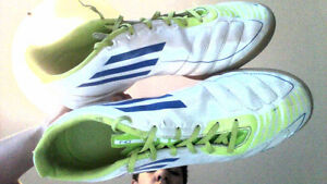 Indoor soccer shoes for sale