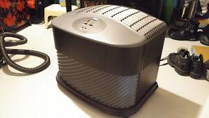 Essickair Humidifier