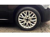 2014 Fiat 500 1.2 Lounge (Start Stop) Manual Petrol Hatchback