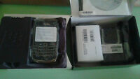 Unlocked brand new Blackberry Bold 9700 for sale,never been used