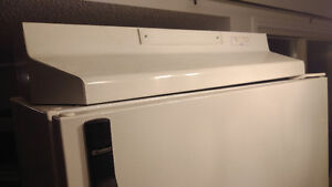 Frontload Maytag Washer and Whirlpool Electric Dryer Kitchener / Waterloo Kitchener Area image 5