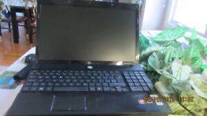 portable HP