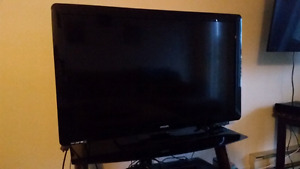 TV FOR SALE!! Great deal