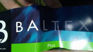 Brand new Baltex plus size Swimsuit