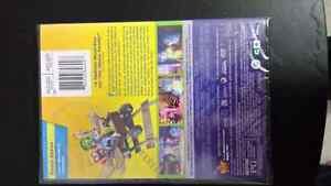 Inside out movie London Ontario image 2