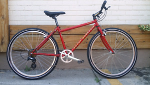 Vintage Rocky Mountain for sale
