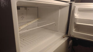 Frontload Maytag Washer and Whirlpool Electric Dryer Kitchener / Waterloo Kitchener Area image 7