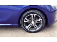 2012 Peugeot 208 1.4 HDi Allure 5dr Manual Diesel Hatchback