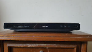 LG, Phillips DVD players  ( No Remotes )
