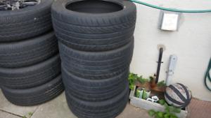 Tires$rims