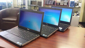 Liquidation Laptops Desktop HP Dell LEnovo Gateway