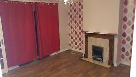 2 bedroom flat in Burr Close, Bexleyheath, Kent, DA7