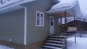 Vacation Home in Beautiful Missinipe (Otter Lake) Saskatchewan