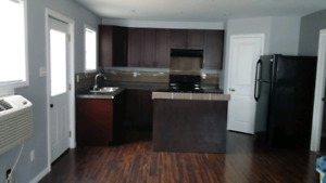 2 Bedroom apartment for rent in Dauphin