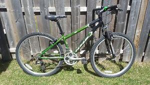 KHS Alite 300 Mountain Bike