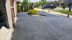 AEM CONTRACTING -FOR ALL YOUR CONCRETE NEEDS! London Ontario image 5