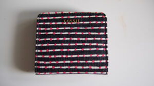 Wallets for sale - Fossil, Tough, Nica