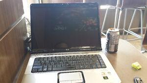 Laptop forsale