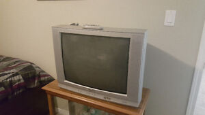 Small T.V. for Sale