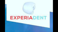 BUSY DENTAL OFFICE LOOKING FOR FULL-TIME DENTAL ASSISTANT LEVEL