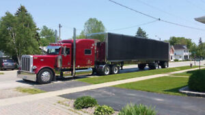 2006 PETERBILT 379 FOR SALE OR TRADE