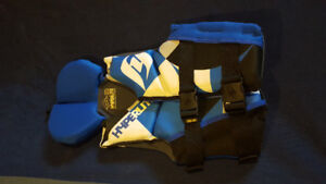Hyperlite Youth Life Jacket