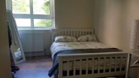 Nice and modern flat-Lovely location St John 's wood/Swiss Cottage
