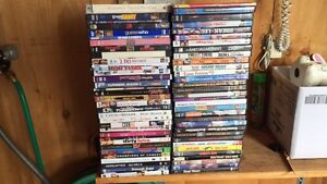 Movies Kawartha Lakes Peterborough Area image 1