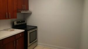 2 BEDROOM ALL INCLUSIVE UNIT CLOSE TO AMENITIES