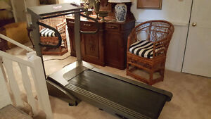 Folding Treadmill For Sale
