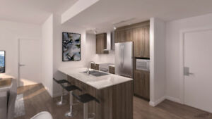 West island NEW LUXURIOUS APT/CONDOS For Rent -  à louer