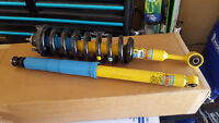 Bilstein Shocks for Tacoma