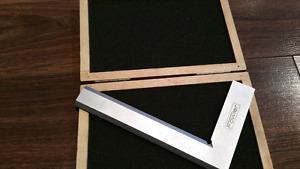 6 inch bevel square